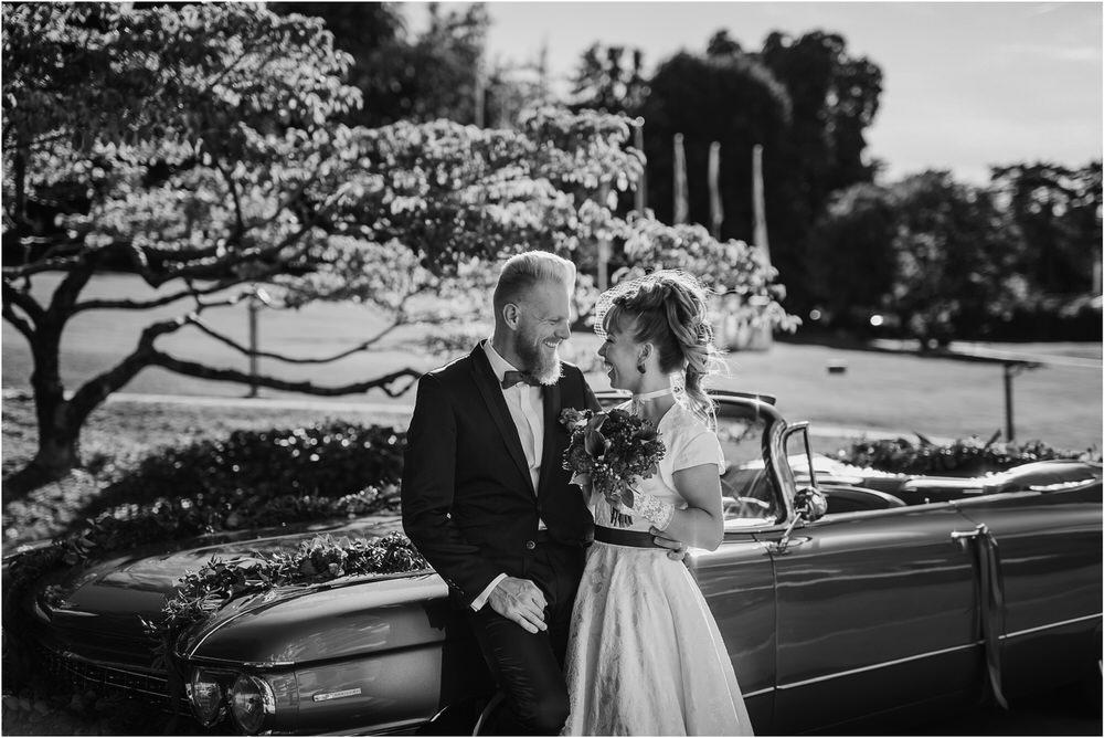 evian france wedding photographer photographer hotel royale rockabilly wedding poroka tematska nika grega themed wedding 0055.jpg