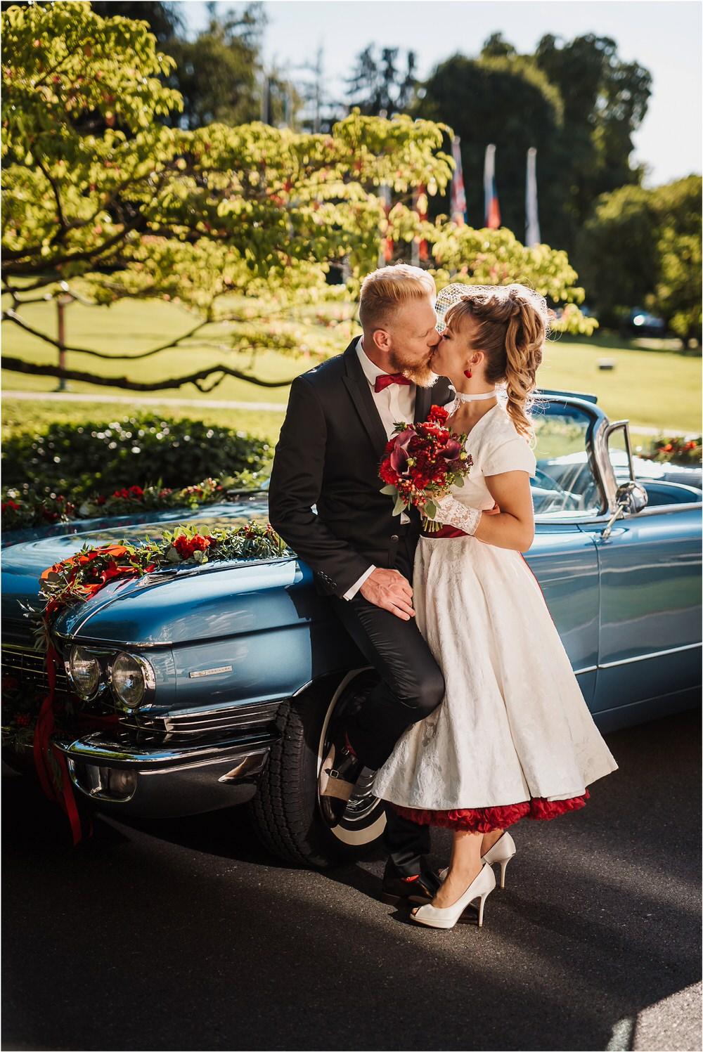 evian france wedding photographer photographer hotel royale rockabilly wedding poroka tematska nika grega themed wedding 0054.jpg
