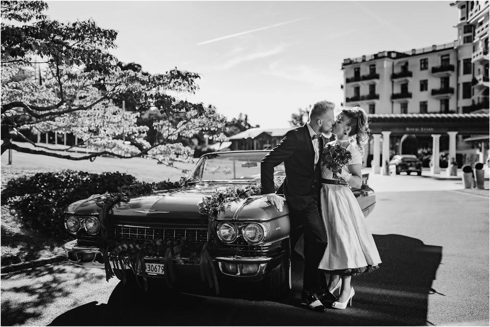 evian france wedding photographer photographer hotel royale rockabilly wedding poroka tematska nika grega themed wedding 0056.jpg