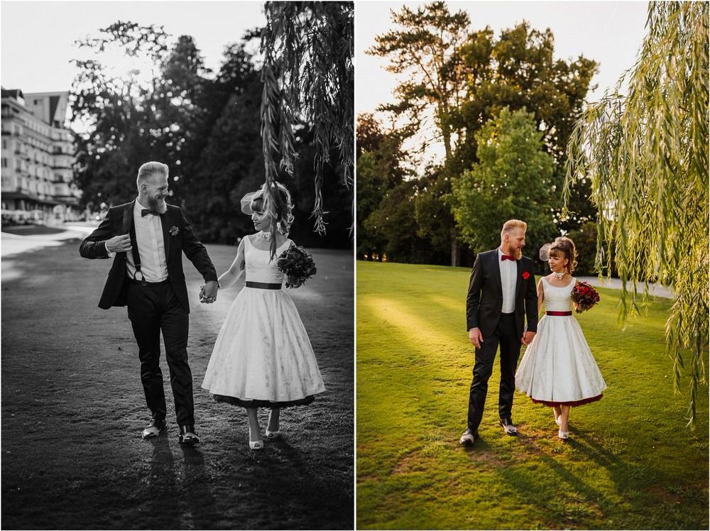 evian france wedding photographer photographer hotel royale rockabilly wedding poroka tematska nika grega themed wedding 0058.jpg