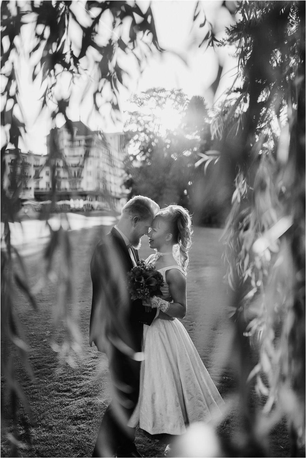 evian france wedding photographer photographer hotel royale rockabilly wedding poroka tematska nika grega themed wedding 0059.jpg