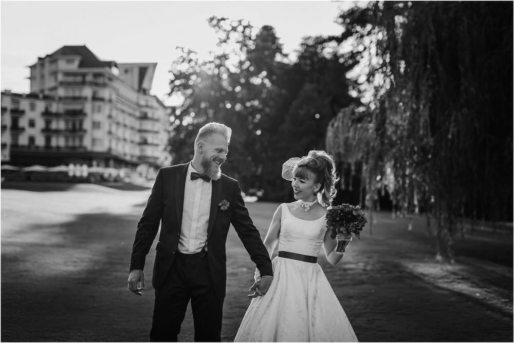 evian france wedding photographer photographer hotel royale rockabilly wedding poroka tematska nika grega themed wedding 0060.jpg