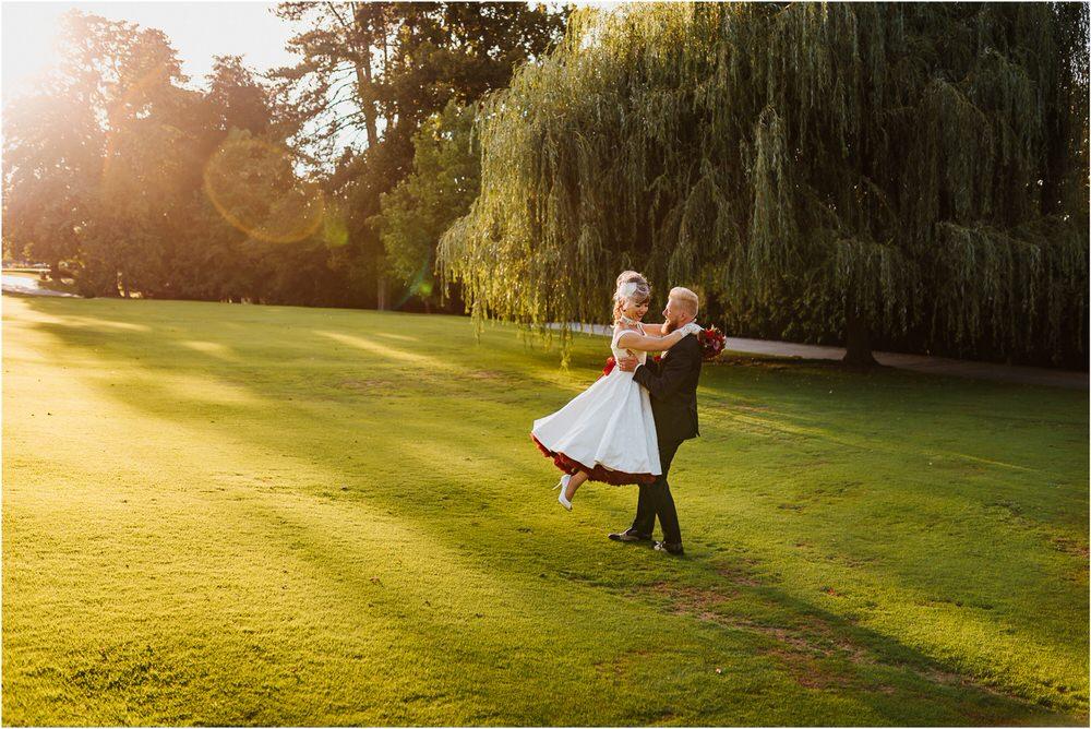 evian france wedding photographer photographer hotel royale rockabilly wedding poroka tematska nika grega themed wedding 0061.jpg