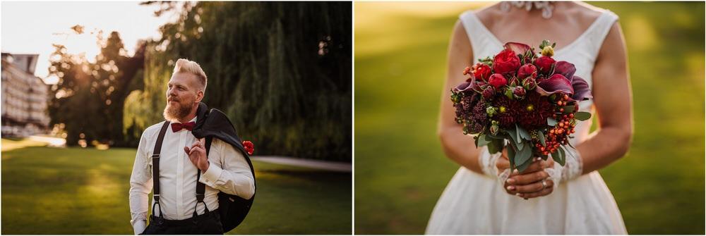 evian france wedding photographer photographer hotel royale rockabilly wedding poroka tematska nika grega themed wedding 0063.jpg