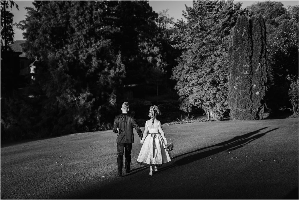 evian france wedding photographer photographer hotel royale rockabilly wedding poroka tematska nika grega themed wedding 0066.jpg