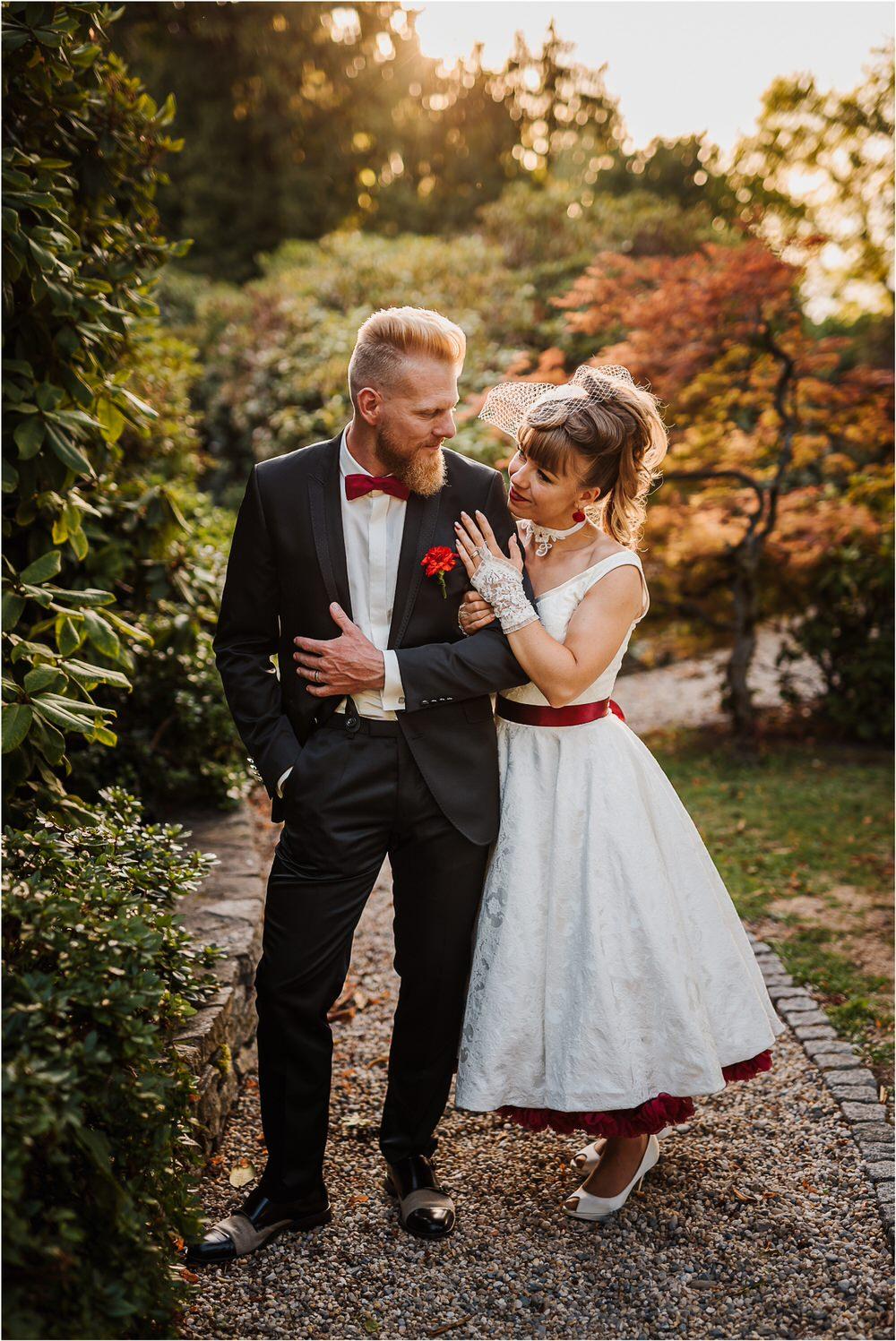 evian france wedding photographer photographer hotel royale rockabilly wedding poroka tematska nika grega themed wedding 0071.jpg