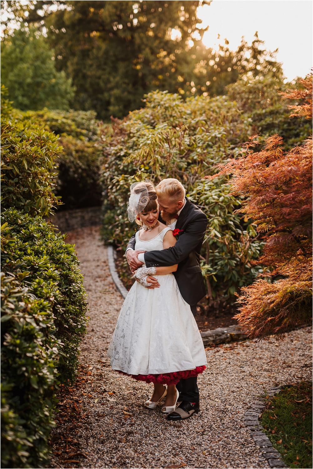 evian france wedding photographer photographer hotel royale rockabilly wedding poroka tematska nika grega themed wedding 0069.jpg