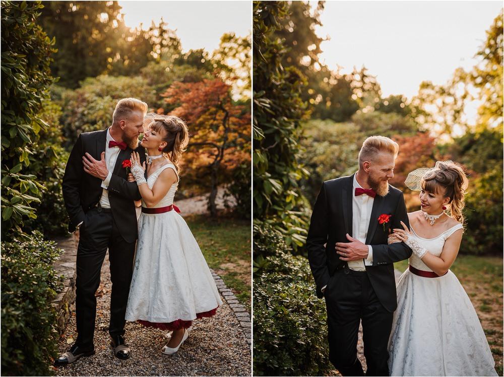 evian france wedding photographer photographer hotel royale rockabilly wedding poroka tematska nika grega themed wedding 0072.jpg