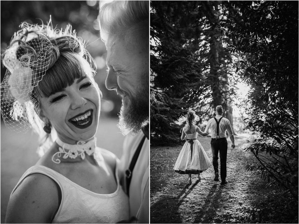 evian france wedding photographer photographer hotel royale rockabilly wedding poroka tematska nika grega themed wedding 0074.jpg