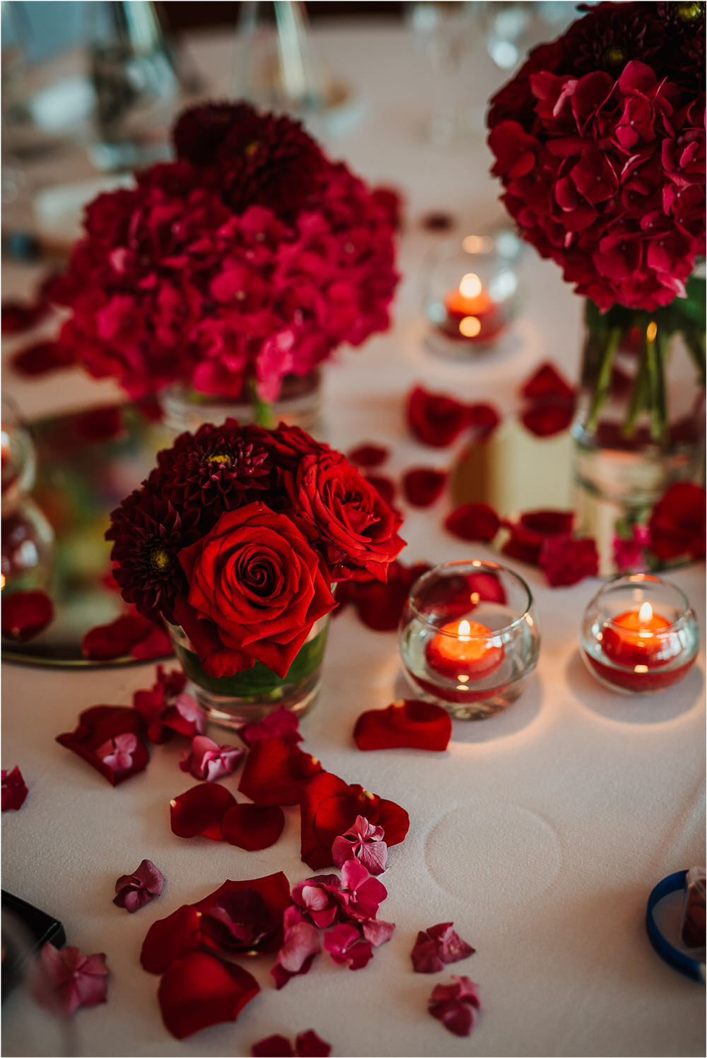 evian france wedding photographer photographer hotel royale rockabilly wedding poroka tematska nika grega themed wedding 0075.jpg