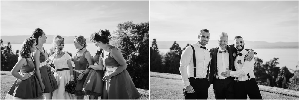 evian france wedding photographer photographer hotel royale rockabilly wedding poroka tematska nika grega themed wedding 0076.jpg