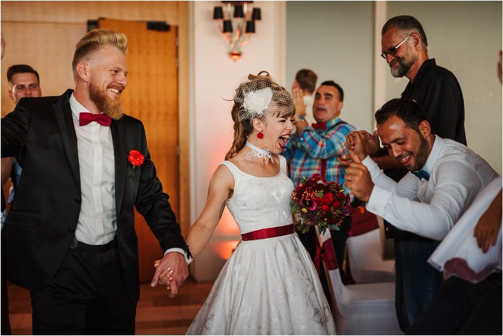 evian france wedding photographer photographer hotel royale rockabilly wedding poroka tematska nika grega themed wedding 0077.jpg