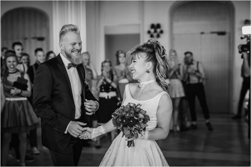 evian france wedding photographer photographer hotel royale rockabilly wedding poroka tematska nika grega themed wedding 0078.jpg