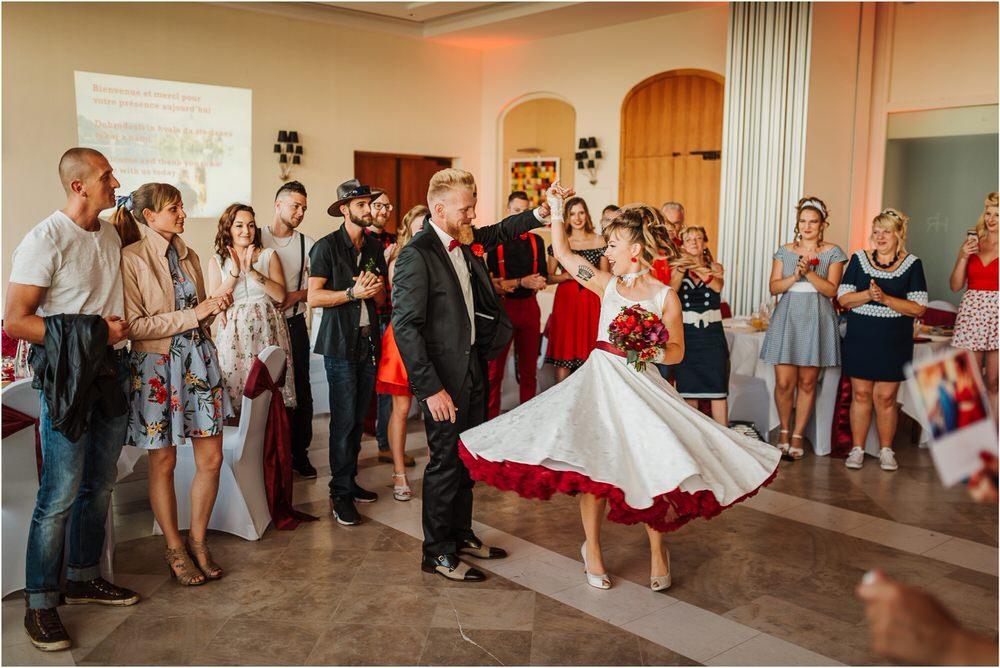 evian france wedding photographer photographer hotel royale rockabilly wedding poroka tematska nika grega themed wedding 0079.jpg