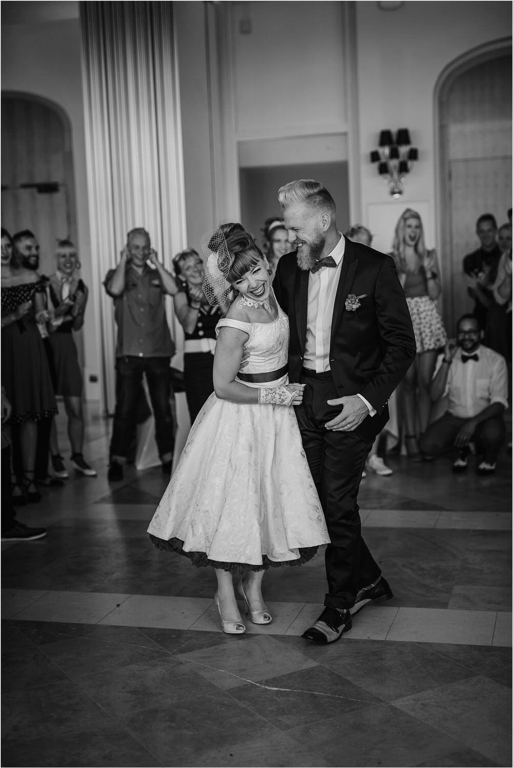 evian france wedding photographer photographer hotel royale rockabilly wedding poroka tematska nika grega themed wedding 0080.jpg