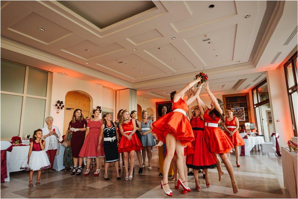 evian france wedding photographer photographer hotel royale rockabilly wedding poroka tematska nika grega themed wedding 0081.jpg