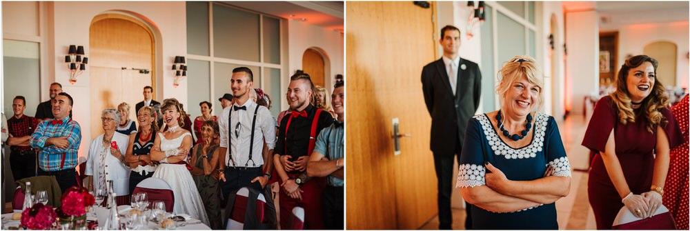 evian france wedding photographer photographer hotel royale rockabilly wedding poroka tematska nika grega themed wedding 0083.jpg