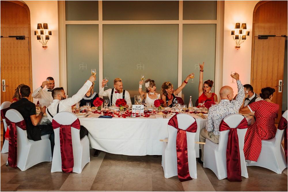 evian france wedding photographer photographer hotel royale rockabilly wedding poroka tematska nika grega themed wedding 0086.jpg