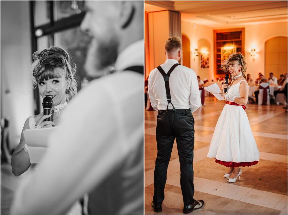 evian france wedding photographer photographer hotel royale rockabilly wedding poroka tematska nika grega themed wedding 0087.jpg