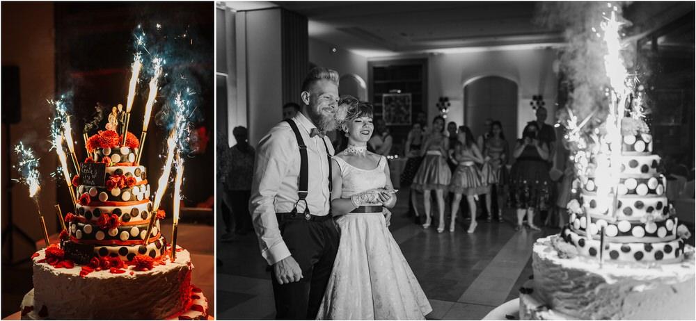 evian france wedding photographer photographer hotel royale rockabilly wedding poroka tematska nika grega themed wedding 0089.jpg