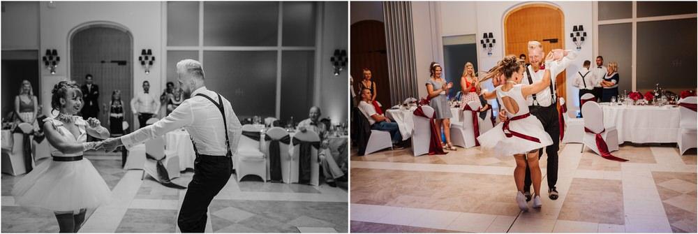 evian france wedding photographer photographer hotel royale rockabilly wedding poroka tematska nika grega themed wedding 0093.jpg