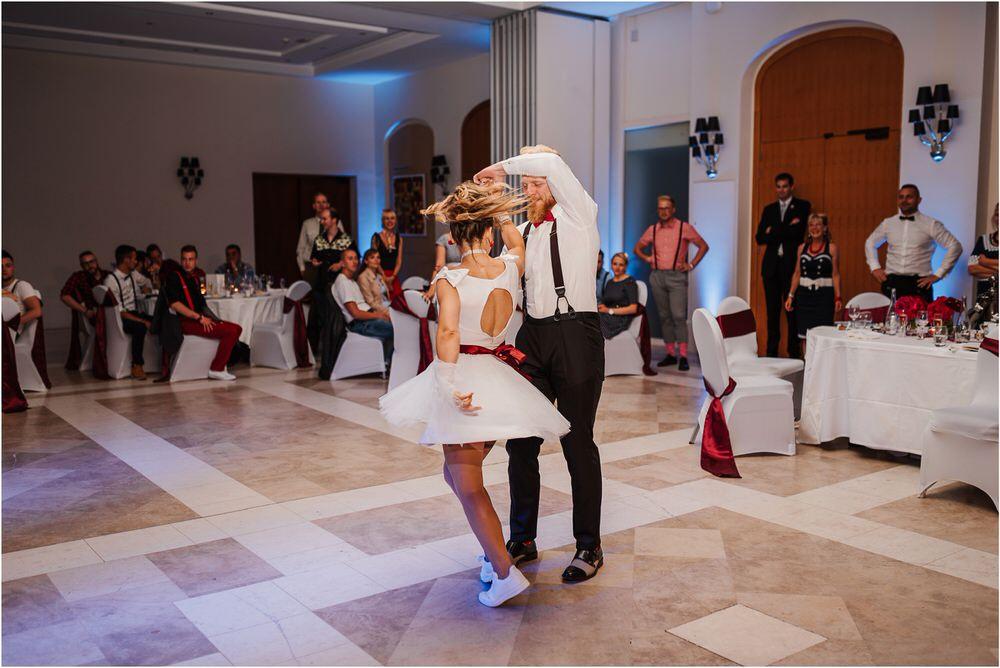 evian france wedding photographer photographer hotel royale rockabilly wedding poroka tematska nika grega themed wedding 0092.jpg