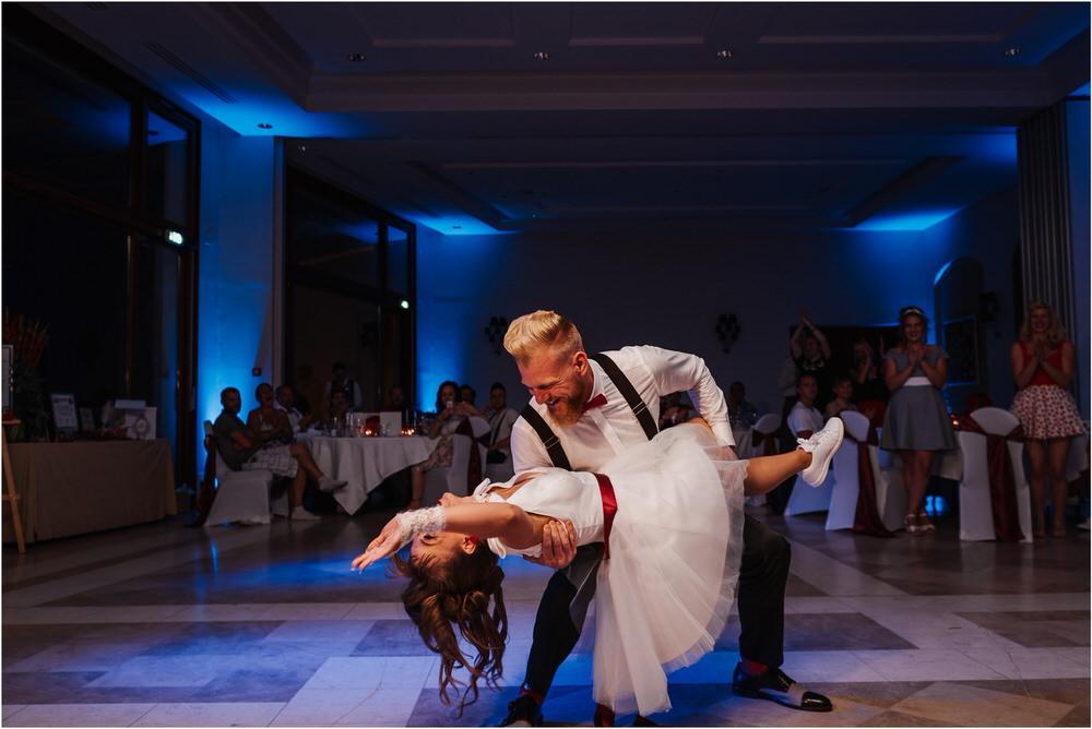 evian france wedding photographer photographer hotel royale rockabilly wedding poroka tematska nika grega themed wedding 0094.jpg