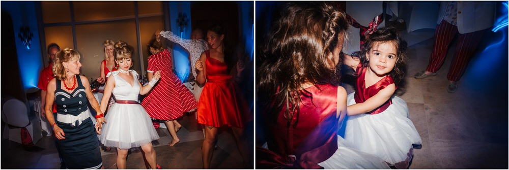 evian france wedding photographer photographer hotel royale rockabilly wedding poroka tematska nika grega themed wedding 0095.jpg