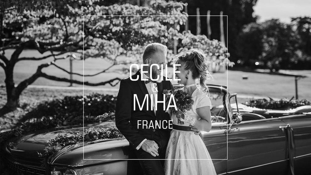 Cecile in Miha.jpg