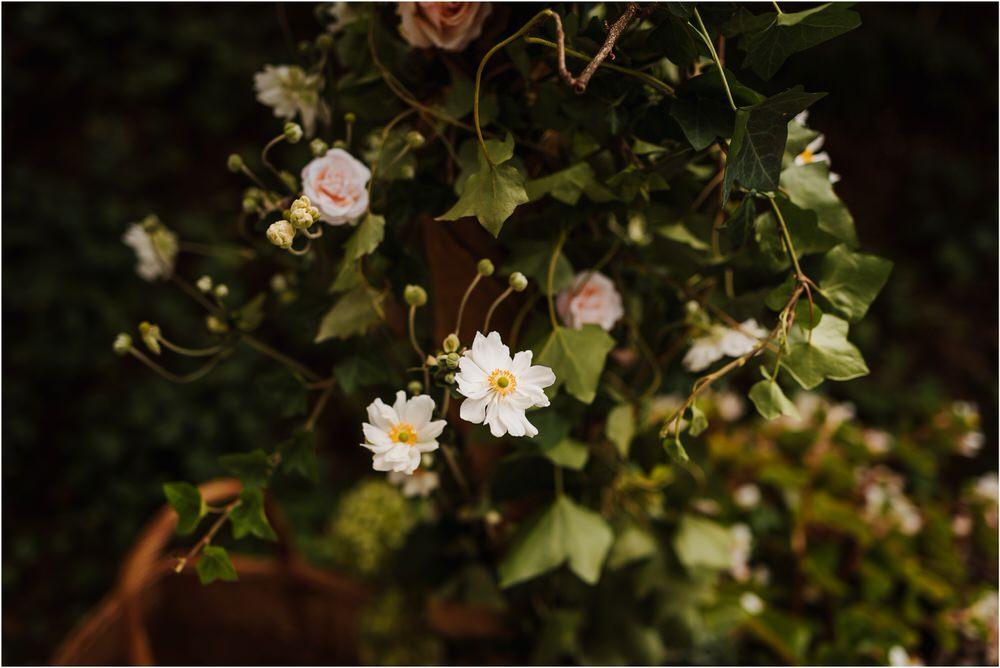 bohinj lake wedding boho chic rustic poroka bohinjsko jezero rustikalna fotograf fotografiranje poročni 0004.jpg