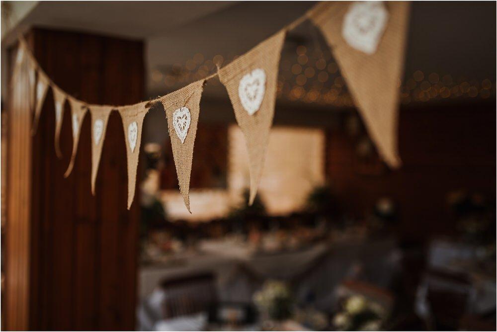 bohinj lake wedding boho chic rustic poroka bohinjsko jezero rustikalna fotograf fotografiranje poročni 0007.jpg