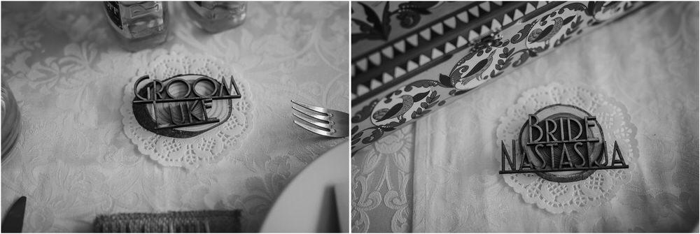 bohinj lake wedding boho chic rustic poroka bohinjsko jezero rustikalna fotograf fotografiranje poročni 0012.jpg