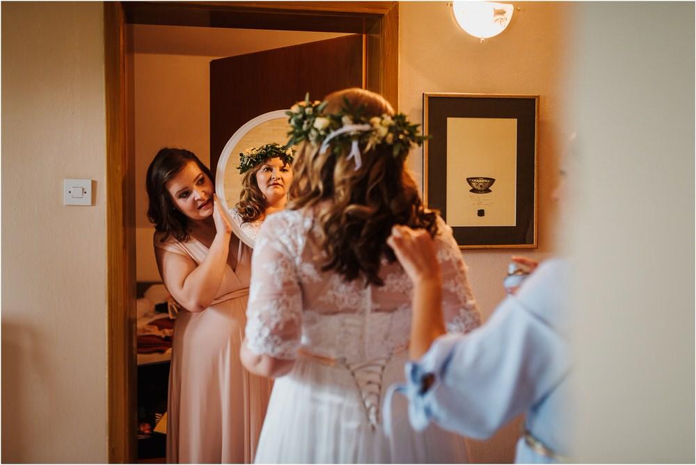 bohinj lake wedding boho chic rustic poroka bohinjsko jezero rustikalna fotograf fotografiranje poročni 0030.jpg