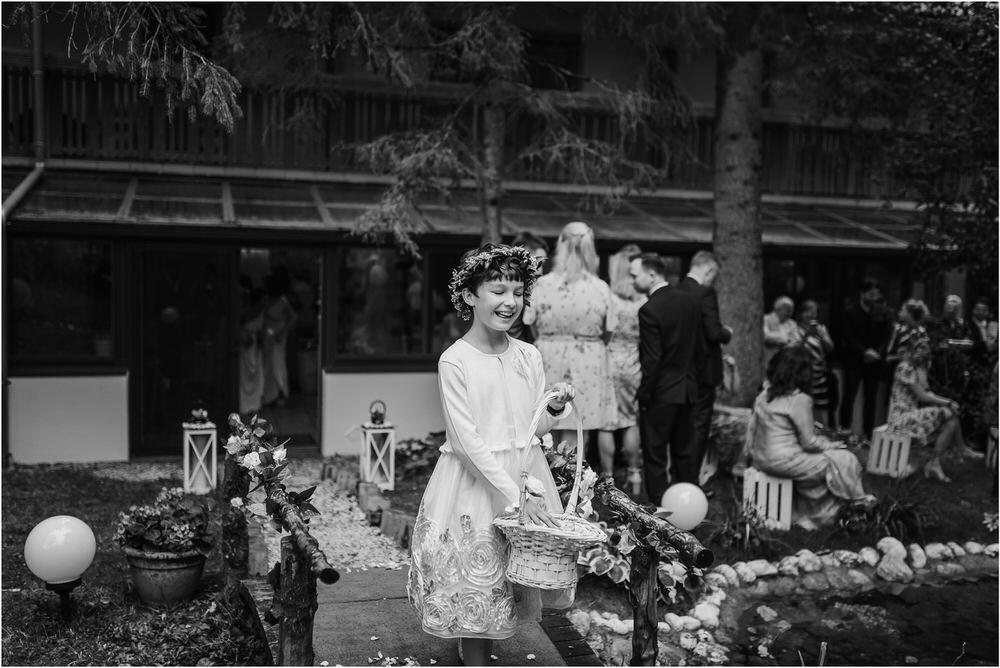 bohinj lake wedding boho chic rustic poroka bohinjsko jezero rustikalna fotograf fotografiranje poročni 0033.jpg