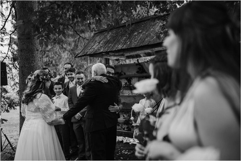 bohinj lake wedding boho chic rustic poroka bohinjsko jezero rustikalna fotograf fotografiranje poročni 0035.jpg