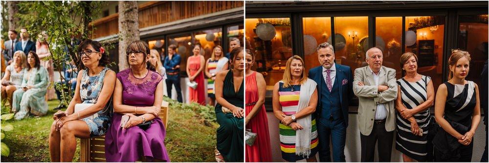 bohinj lake wedding boho chic rustic poroka bohinjsko jezero rustikalna fotograf fotografiranje poročni 0039.jpg