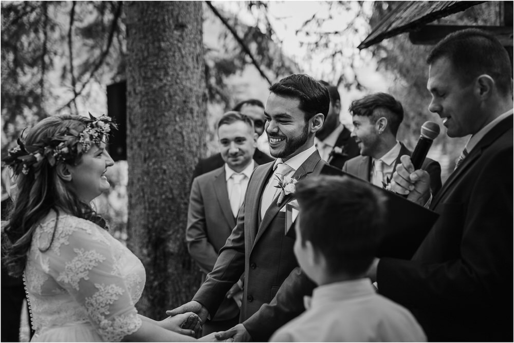 bohinj lake wedding boho chic rustic poroka bohinjsko jezero rustikalna fotograf fotografiranje poročni 0042.jpg
