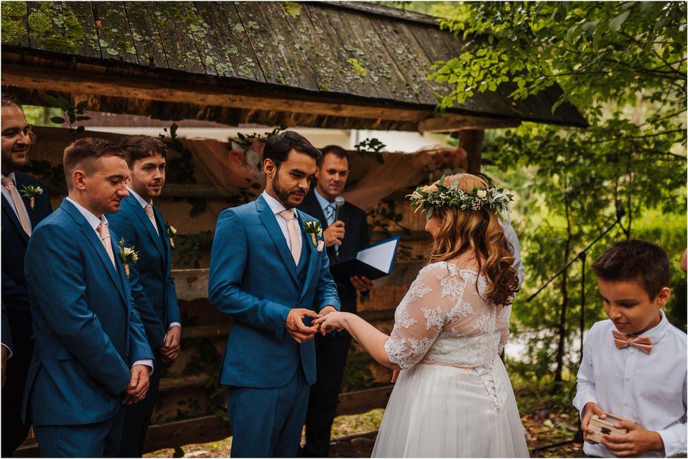 bohinj lake wedding boho chic rustic poroka bohinjsko jezero rustikalna fotograf fotografiranje poročni 0043.jpg
