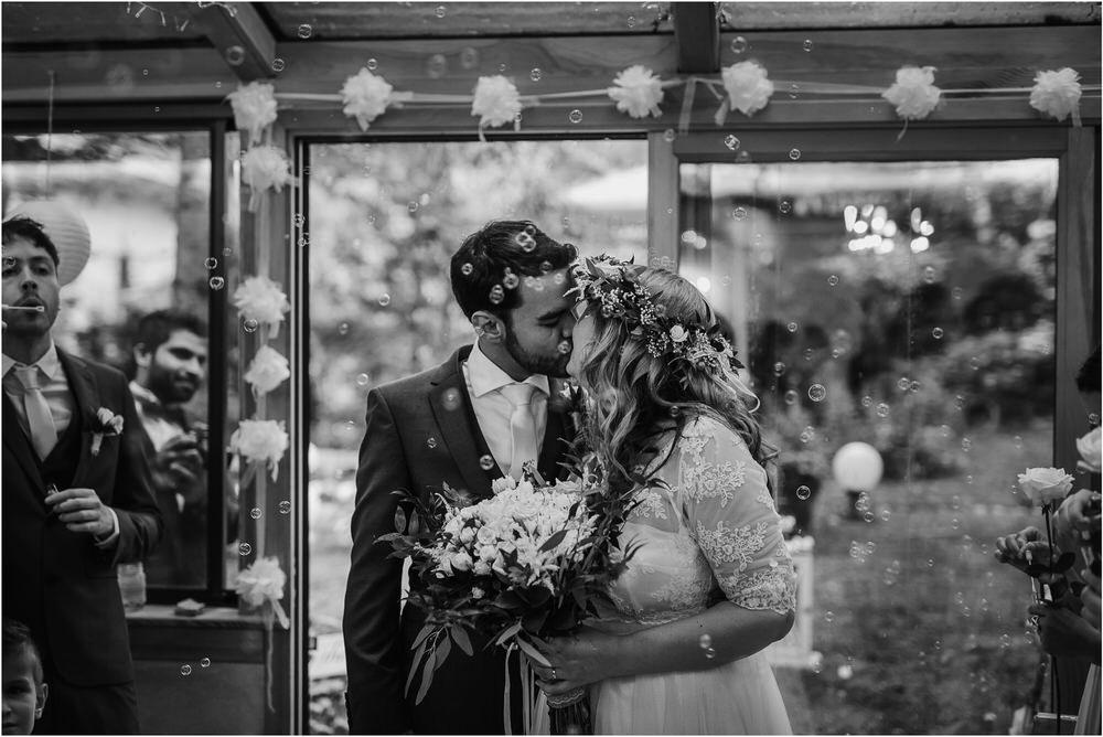 bohinj lake wedding boho chic rustic poroka bohinjsko jezero rustikalna fotograf fotografiranje poročni 0048.jpg