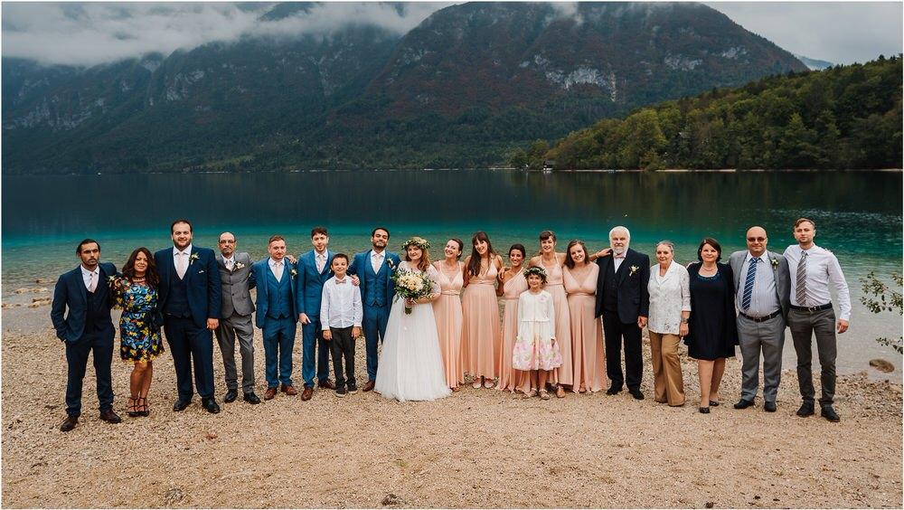 bohinj lake wedding boho chic rustic poroka bohinjsko jezero rustikalna fotograf fotografiranje poročni 0052.jpg