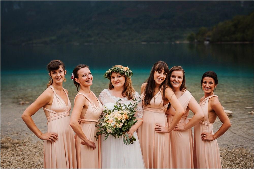 bohinj lake wedding boho chic rustic poroka bohinjsko jezero rustikalna fotograf fotografiranje poročni 0054.jpg