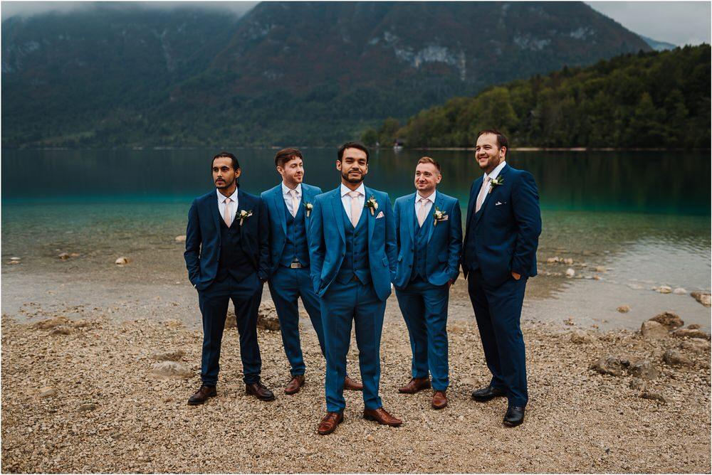 bohinj lake wedding boho chic rustic poroka bohinjsko jezero rustikalna fotograf fotografiranje poročni 0056.jpg