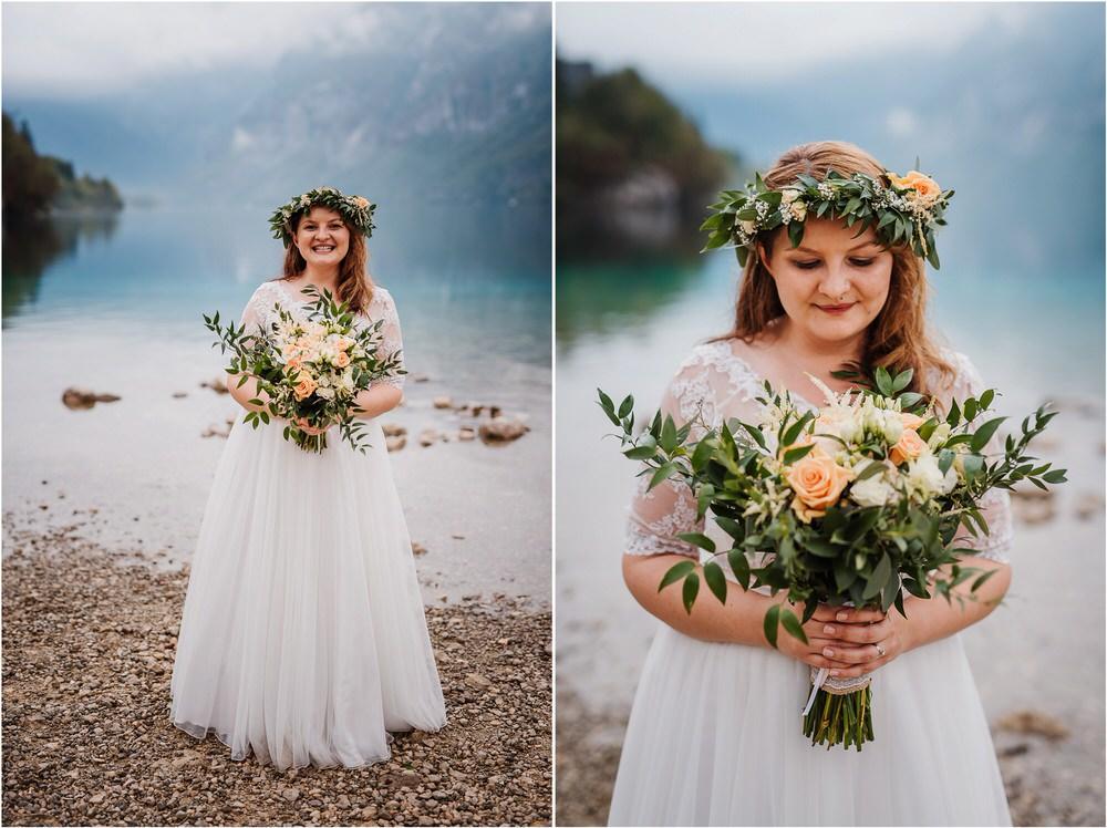 bohinj lake wedding boho chic rustic poroka bohinjsko jezero rustikalna fotograf fotografiranje poročni 0058.jpg