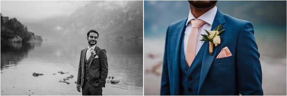 bohinj lake wedding boho chic rustic poroka bohinjsko jezero rustikalna fotograf fotografiranje poročni 0060.jpg