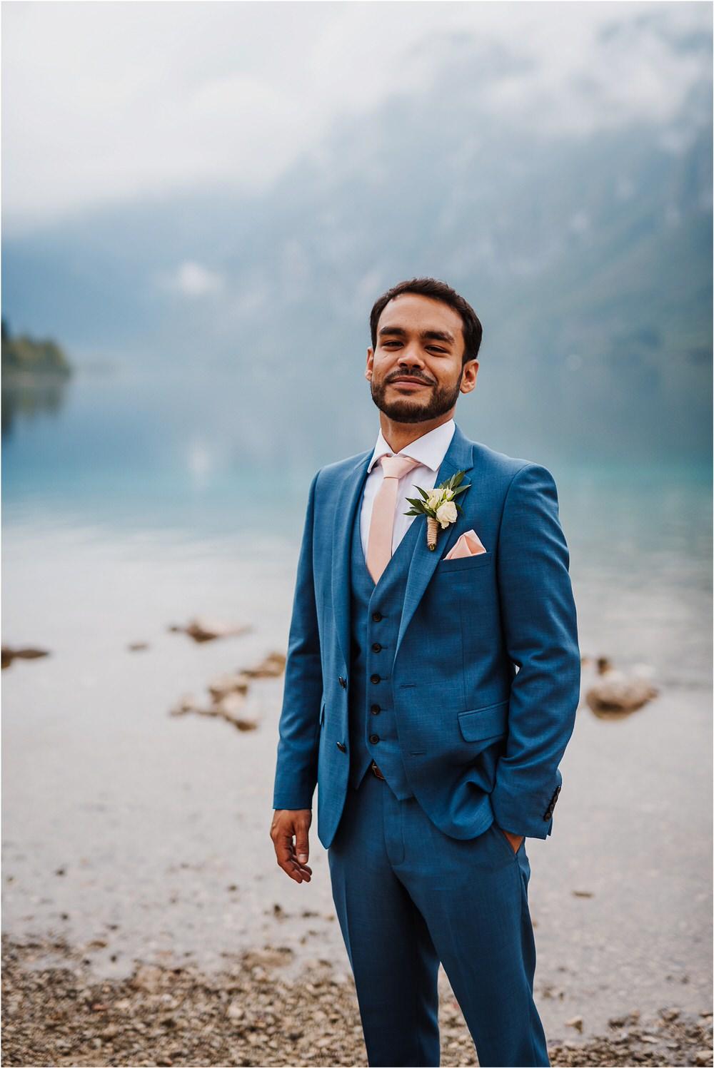 bohinj lake wedding boho chic rustic poroka bohinjsko jezero rustikalna fotograf fotografiranje poročni 0059.jpg