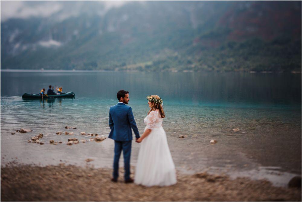 bohinj lake wedding boho chic rustic poroka bohinjsko jezero rustikalna fotograf fotografiranje poročni 0061.jpg