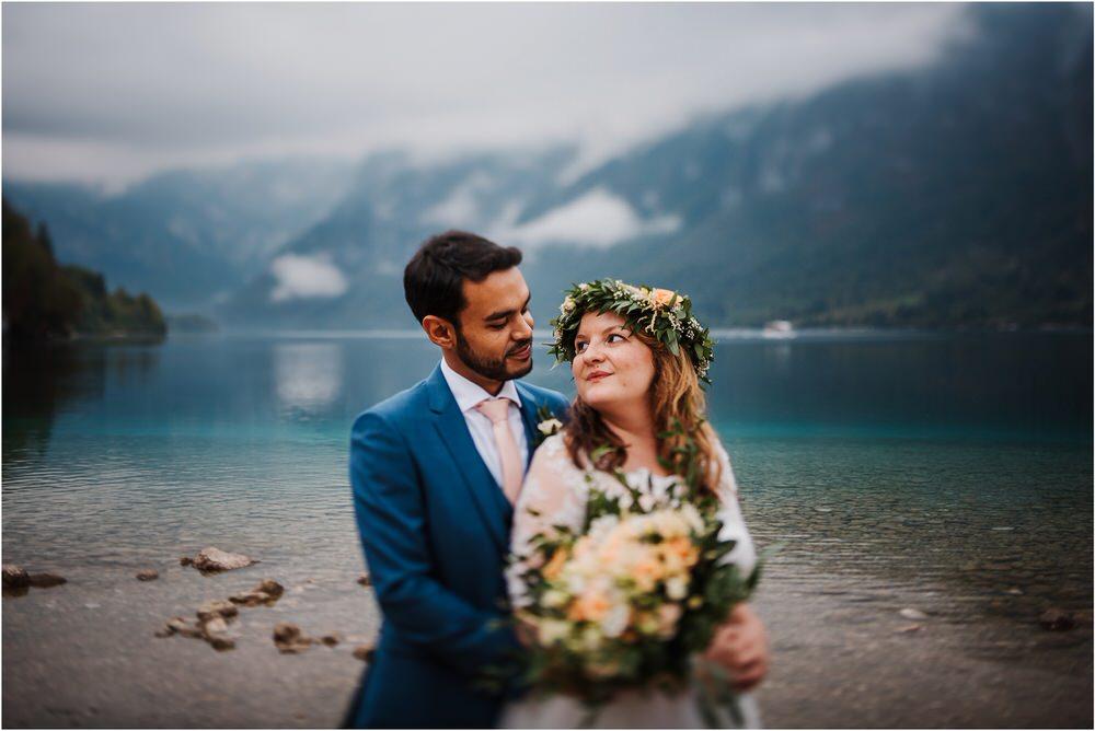 bohinj lake wedding boho chic rustic poroka bohinjsko jezero rustikalna fotograf fotografiranje poročni 0064.jpg