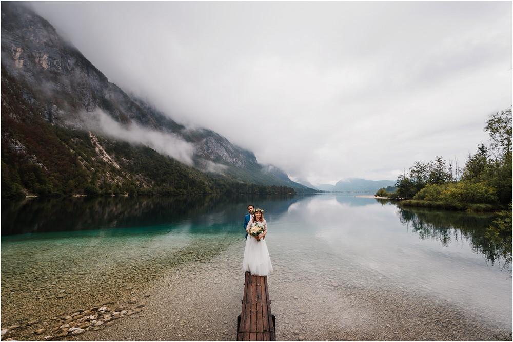 bohinj lake wedding boho chic rustic poroka bohinjsko jezero rustikalna fotograf fotografiranje poročni 0072.jpg