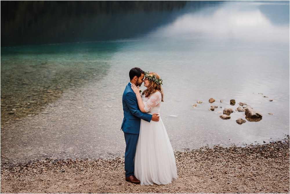 bohinj lake wedding boho chic rustic poroka bohinjsko jezero rustikalna fotograf fotografiranje poročni 0074.jpg