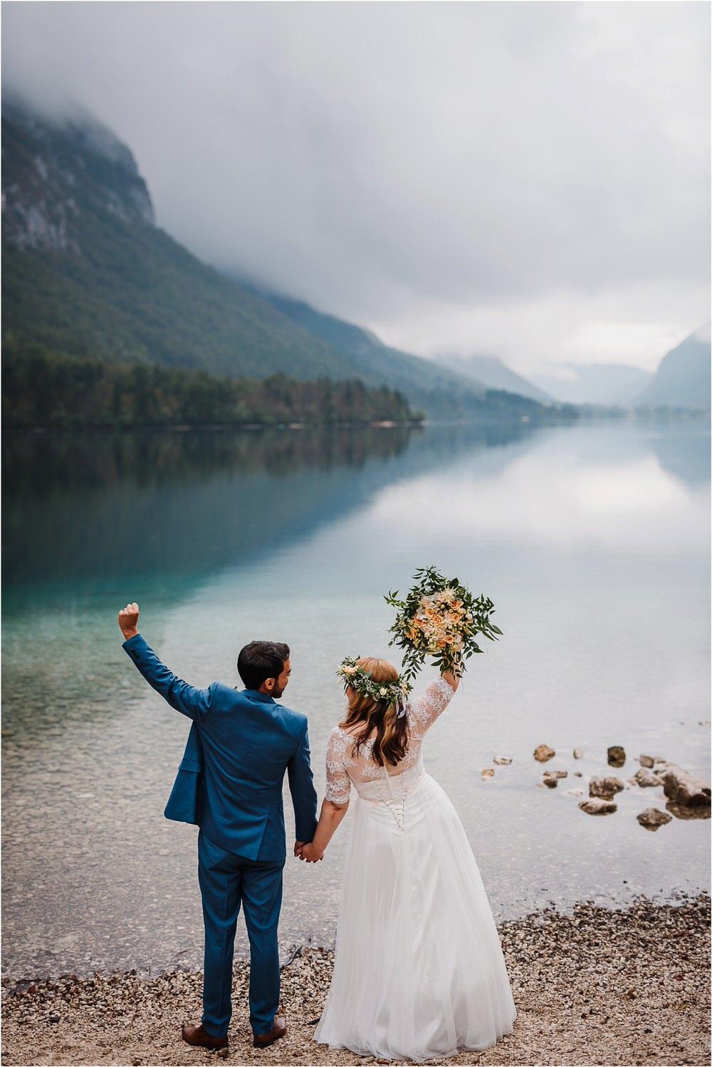 bohinj lake wedding boho chic rustic poroka bohinjsko jezero rustikalna fotograf fotografiranje poročni 0076.jpg